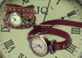 Hà Nội - Hai Bà Trưng: Giảm giá 42% - Đồng hồ nữ đa năng cho cô bạn xì teen