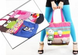 Hà Nội - Hai Bà Trưng: Giảm giá 41% - Túi xách thời trang dành cho teen