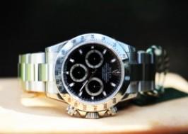 TP. HCM - Tân Bình: Giảm giá 43% - Đồng hồ đeo tay Rolex