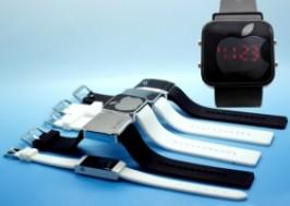 Hà Nội - Cầu Giấy: Giảm giá 78% - Đồng hồ led sành điệu