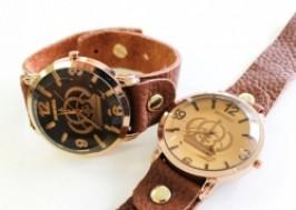 Hà Nội - Hai Bà Trưng: Giảm giá 72% - Đồng hồ dây da X-watch