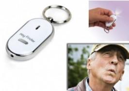 Hà Nội - Hai Bà Trưng: Giảm giá 40% - Móc khóa thông minh Key finder