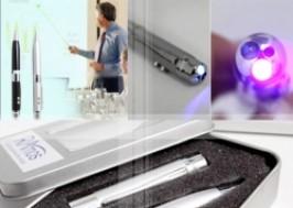 TP. HCM - Tân Bình: Giảm giá 47% - Bút Laser USB 8GB Ramos đa năng