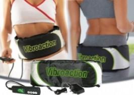 TP. HCM - Tân Bình: Giảm giá 62% - Đai massage Vibroaction