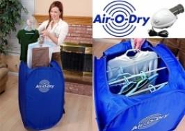Hà Nội - Hoàng Mai: Giảm giá 43% - Máy sấy quần áo