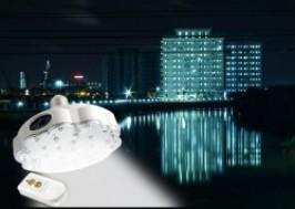 Hà Nội - Đống Đa: Giảm giá 48% - Đèn led siêu tiết kiệm điện 21 bóng