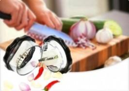 Hà Nội - Hai Bà Trưng: Giảm giá 62% - Dụng cụ xay tỏi, ớt đa năng