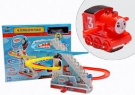 Hà Nội - Hai Bà Trưng: Giảm giá 65% - Bộ đồ chơi tàu hỏa Thomas & Friends