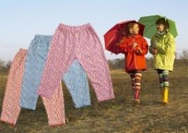 Hà Nội - Hoàn Kiếm: Giảm giá 46% - Voucher 02 quần legging họa tiết táo