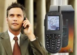 TP. HCM - Tân Bình: Giảm giá 36% - Điện thoại bộ đàm Nokia 6110i