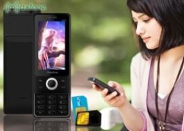 Hà Nội - Hai Bà Trưng: Giảm giá 63% - Điện thoại Maxfone S400
