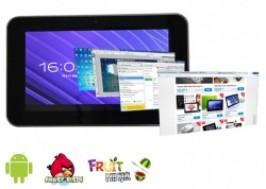 Hà Nội - Đống Đa: Giảm giá 91% - Máy tính bảng Ampe A76