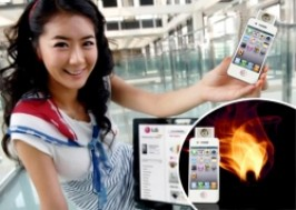 Hà Nội - Hai Bà Trưng: Giảm giá 57% - Bật lừa điện cắm cổng USB hình điện thoại Iphone sành điệu