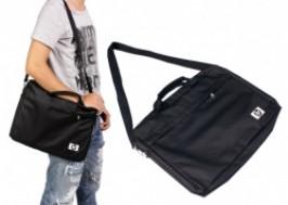 Hà Nội - Hai Bà Trưng: Giảm giá 64% - Cặp đựng laptop Dell, Hp thời trang
