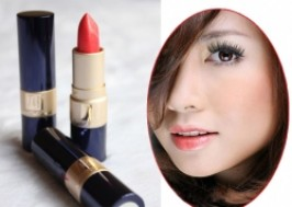 TP. HCM - Tân Bình: Giảm giá 41% - Son môi JB Lipstick đến từ Hàn Quốc