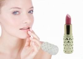 Hà Nội - Hai Bà Trưng: Giảm giá 60% - Son môi hengfang Lipstick
