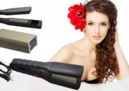 Hà Nội - Cầu Giấy: Giảm giá 66% - Máy tạo kiểu tóc đa năng CX- 698-3