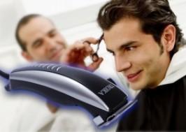 Hà Nội - Cầu Giấy: Giảm giá 50% - Tông đơ cắt tóc TBOIKA