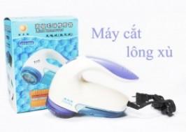 Hà Nội - Hai Bà Trưng: Giảm giá 50% - Máy cắt lông xù cắm điện