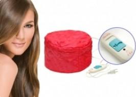 Hà Nội - Hai Bà Trưng: Giảm giá 70% - Mũ hấp tóc mềm mượt