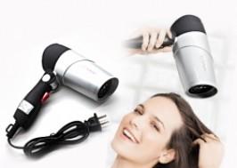 Hà Nội - Hai Bà Trưng: Giảm giá 47% - Máy Sấy tóc Hair Dryer