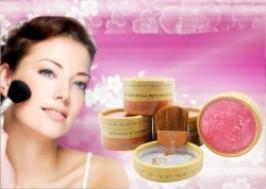 Hà Nội - Hai Bà Trưng: Giảm giá 57% - Phấn má hồng hai tầng Skin Food