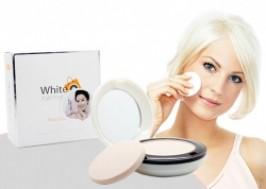 Hà Nội - Cầu Giấy: Giảm giá 65% - Phấn trang điểm White Beauty Tiannuo
