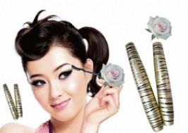 TP. HCM - Tân Bình: Giảm giá 43% - Bộ đôi Mascara Etude cao cấp
