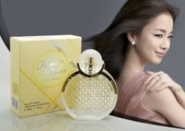 Hà Nội - Hoàng Mai: Giảm giá 58% - Nước hoa cho nữ Fancy Love