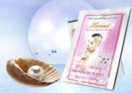 Hà Nội - Hai Bà Trưng: Giảm giá 66% - Kem tắm trắng cao cấp Havona