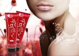 TP. HCM - Tân Bình: Giảm giá 56% - Kem dưỡng trắng da Red