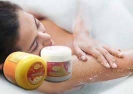 Hà Nội - Hai Bà Trưng: Giảm giá 53% - Muối tắm trắng oily Thái Lan