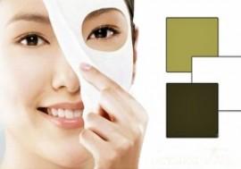 TP. HCM - Tân Bình: Giảm giá 54% - Bộ 03 mặt nạ collagen làm trắng da