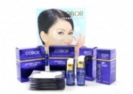 Hà Nội - Hai Bà Trưng: Giảm giá 71% - Bộ sản phẩm dưỡng mắt Cobor
