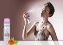 Hà Nội - Hai Bà Trưng: Giảm giá 46% - Xịt khoáng chống trôi phấn EVIAN