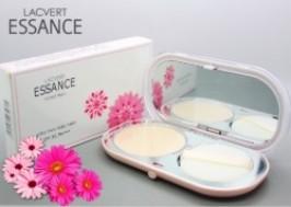Hà Nội - Hai Bà Trưng: Giảm giá 61% - Phấn trang điểm mịn da ESSANCE
