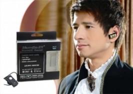 Hà Nội - Thanh Xuân: Giảm giá 60% - Tai nghe Bluetooth BLUEDIO N65