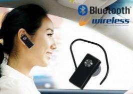 Hà Nội - Hai Bà Trưng: Giảm giá 55% - Tai nghe Bluetooth wireless Headset