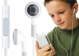 Hà Nội - Hai Bà Trưng: Giảm giá 64% - Tai nghe iphone