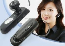 Hà Nội - Cầu Giấy: Giảm giá 60% - Tai nghe Bluetooth Samsung HM1100 cao cấp