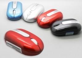 Hà Nội - Hai Bà Trưng: Giảm giá 62% - Chuột USB không dây Rapoo 3300