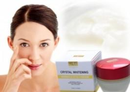 TP. HCM - Tân Bình: Giảm giá 50% - Kem dưỡng chống thâm vùng mắt