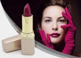Hà Nội - Hai Bà Trưng: Giảm giá 25% - Son Milani - Color Perfect mịn như nhung