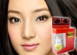 TP. HCM - Tân Bình: Giảm giá 0% - Kem mọc lông mày Maxxi