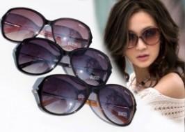 Hà Nội - Cầu Giấy: Giảm giá 59% - Kính thời trang nữ