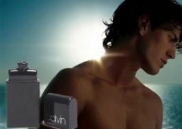 Hà Nội - Hai Bà Trưng: Giảm giá 30% - Nước hoa Calvin Klein cho phái mạnh