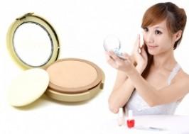 Hà Nội - Hai Bà Trưng: Giảm giá 27% - Phấn phủ Milani Minerals Compact Makeup