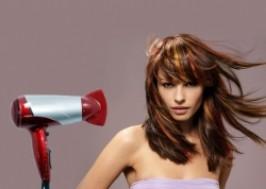 Hà Nội - Hai Bà Trưng: Giảm giá 62% - Máy sấy tóc hai chiều Toshiba