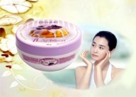 Hà Nội - Hai Bà Trưng: Giảm giá 61% - Kem dưỡng da toàn thân FENNEL Body Thái Lan (300g) - 1 - Sức khỏe và làm đẹp