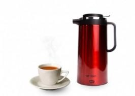 Hà Nội - Hai Bà Trưng: Giảm giá 45% - Bình đun nước và giữ nhiệt cao cấp MISUSHITA